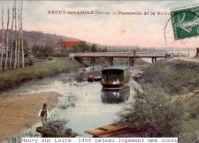 1900 bateau logement mme cornu