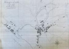 1840 neuvy
