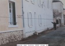 1866 crue 02
