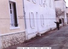 1866 crue 03