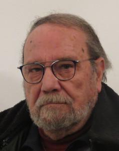 Jean Pierre1