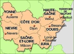 bourgogne-franche-comte[1]