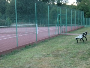 cours-tennis