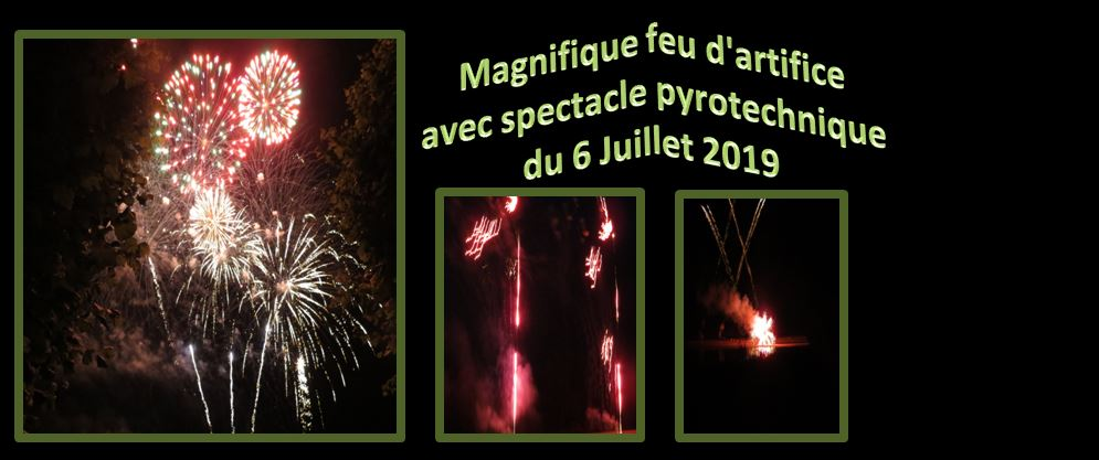 feu d'artifice 2