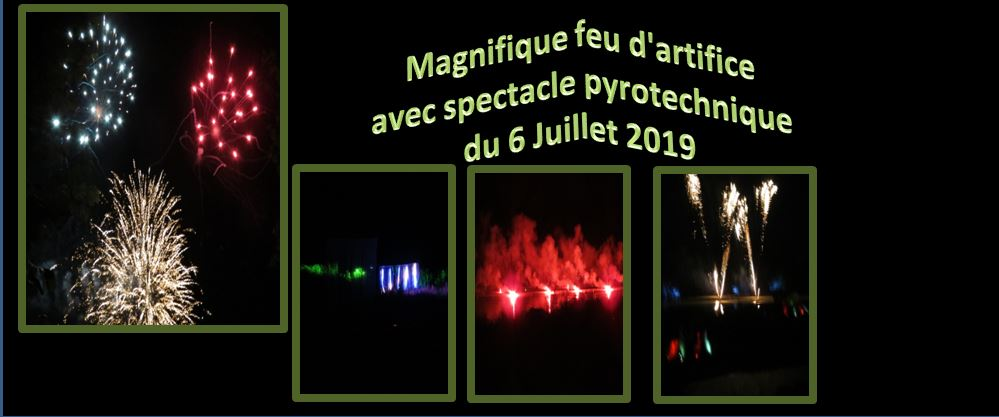 feu d'artifice 1